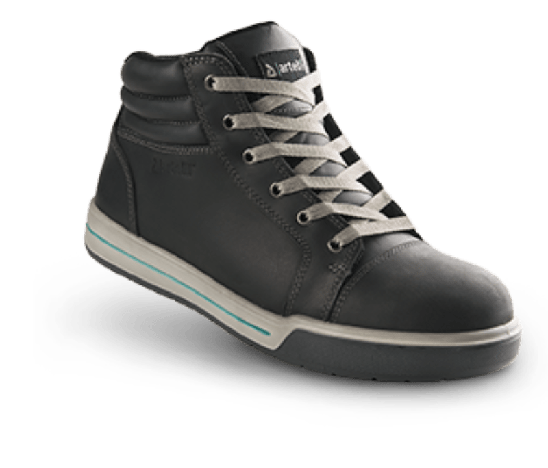 product photo Artelli PRO-SNEAKER 1026886 zwart-noir