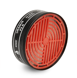 product photo Artelli FILTER URANUS P3