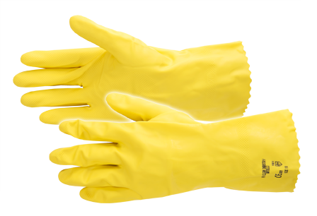 product photo Artelli PRO-CLEAN INDUSTRY LATEX 1010103