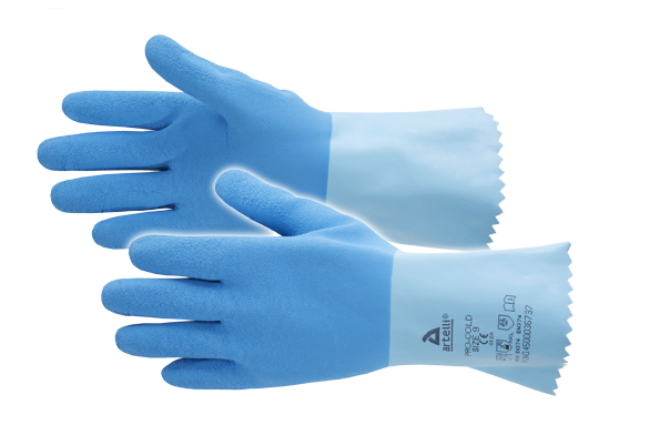 product photo Artelli PRO-COLD LATEX 1010108