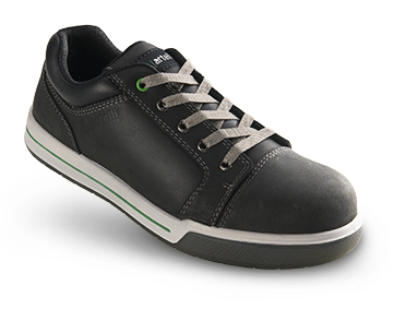 product photo Artelli PRO-SNEAKER S3 SRC 1036570 zwart-noir