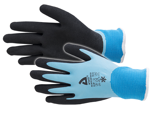 product photo Artelli PRO-WATER GRIP WINTER