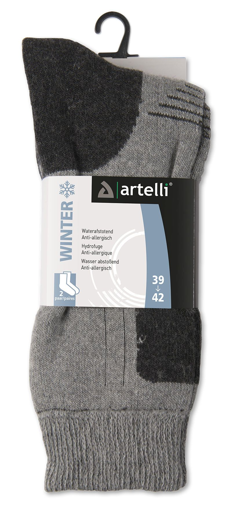 product photo Artelli WINTER 1033257