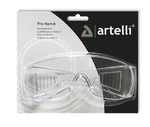 product photo Artelli PRO-NAMIB singlepack 1028197