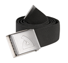 product photo Artelli PRO-BELT 1022356