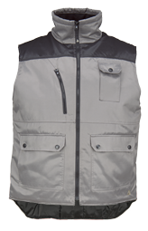 product photo Artelli PRO-BODYWARMER 1022397