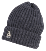 product photo Artelli PRO-HAT 1022337