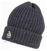 product photo Artelli PRO-HAT 1022337