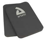 product photo Artelli PRO-KNEE PADS 1022361