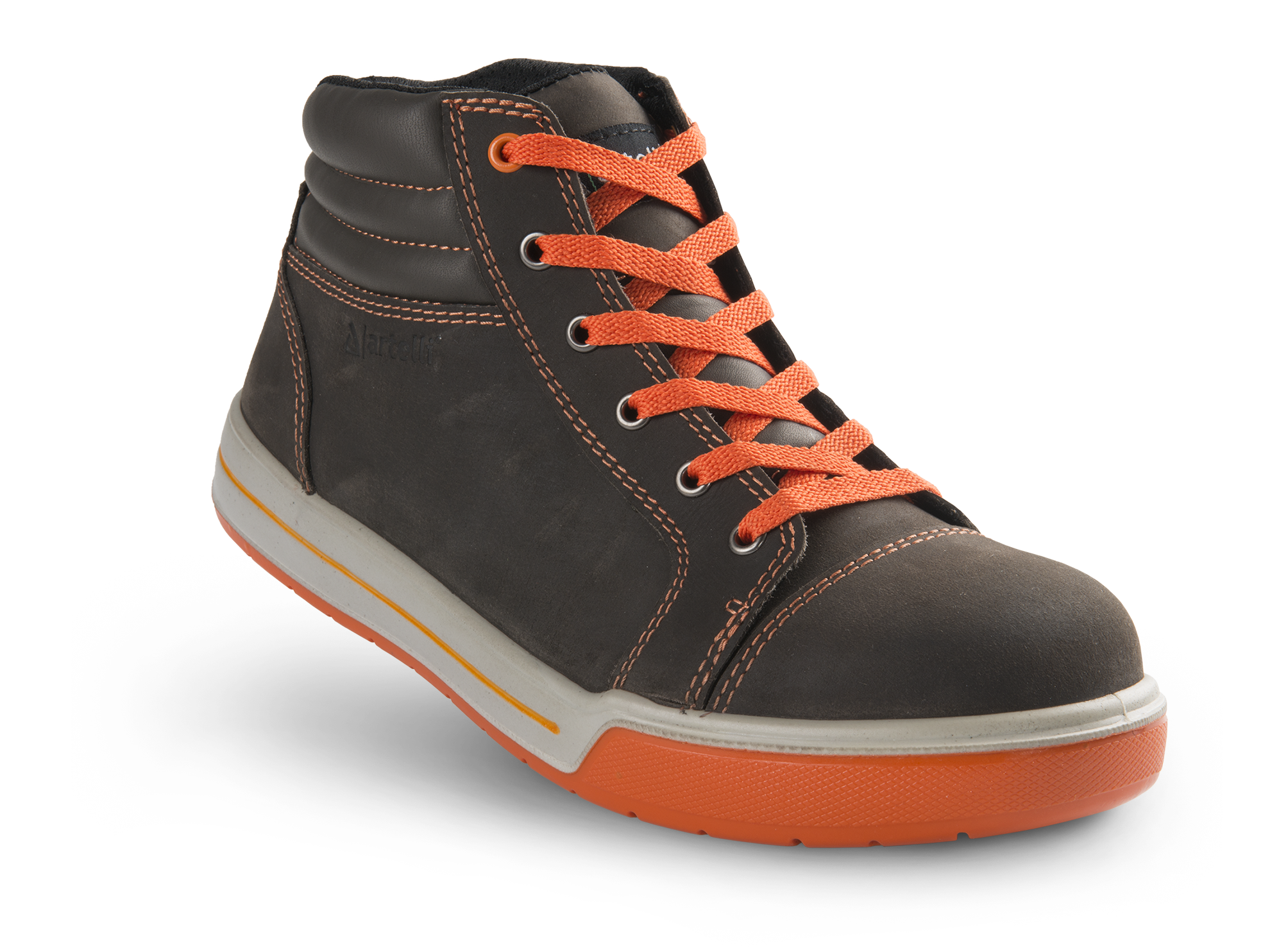 product photo Artelli PRO-SNEAKER 1028063 bruin-brun