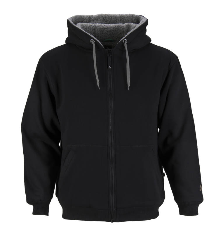 product photo Artelli PRO-HOODY WINTER