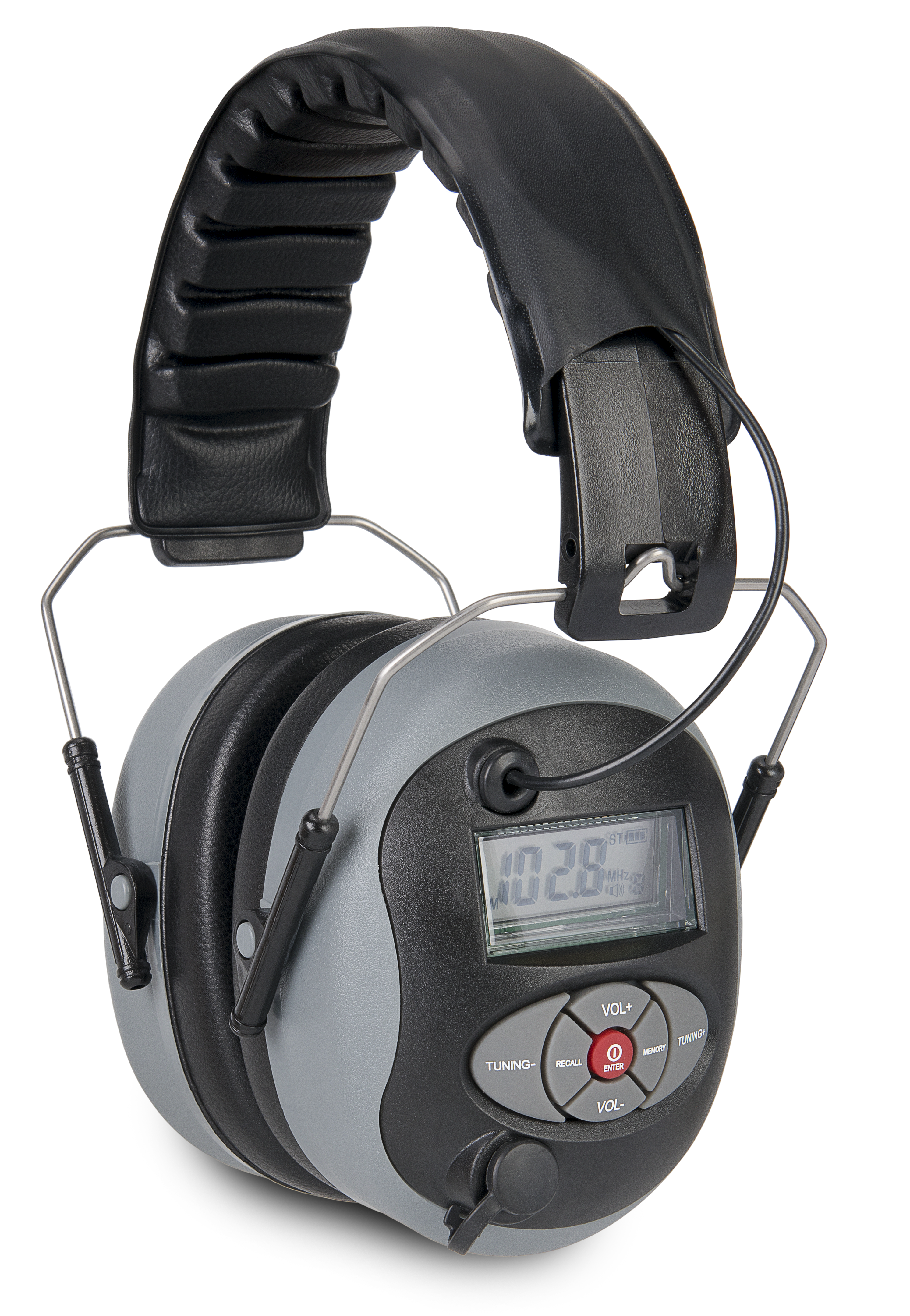 Artelli Pro-Silence FM oorkap productbeeld